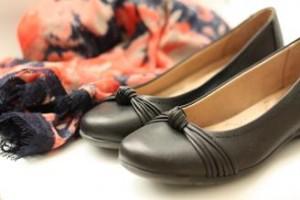 Preiswerte Schuhe auf guenstige-schuhe.net