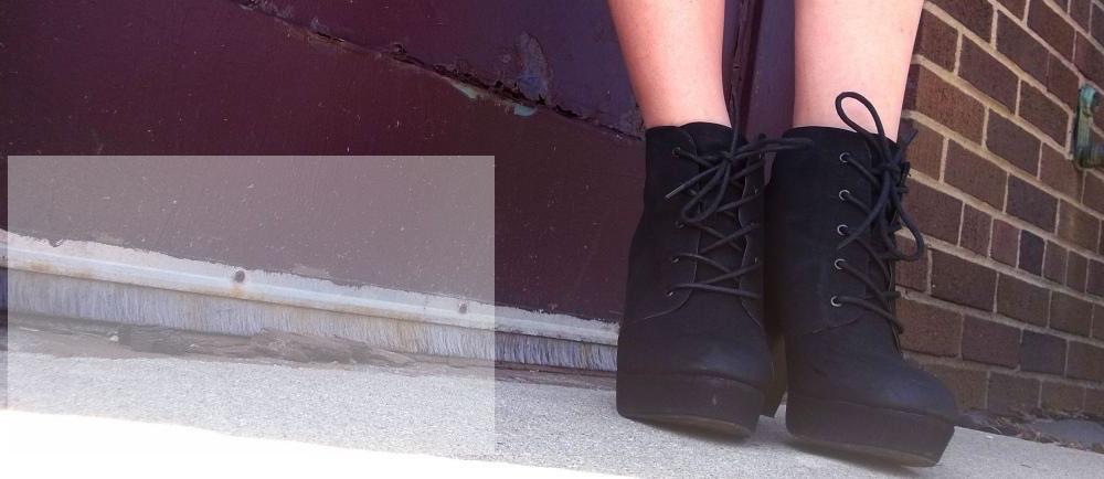 Günstige Schuhe für Damen