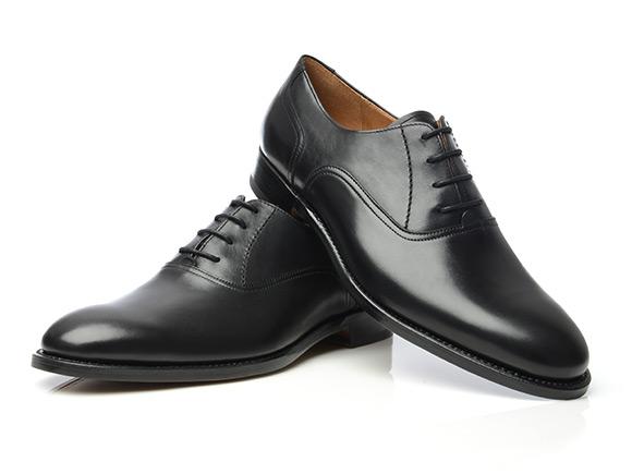 Graceland Shoes Online