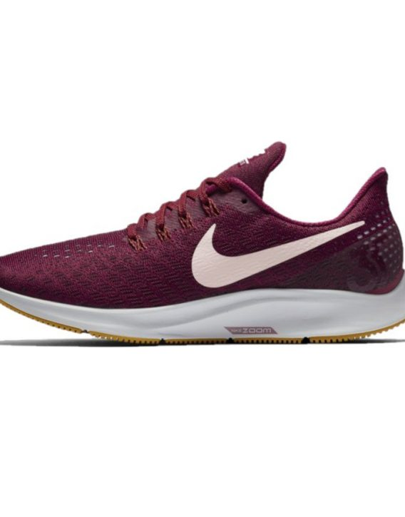 942855-606-090_nike_air_zoom_pegasus_35_damen_laufschuhe_berry_1.jpg