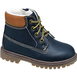 Boots von Bobby Shoes